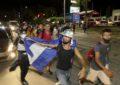 Vuelven las caravanas migrantes; cientos de centroamericanos caminan rumbo a México para llegar a EU