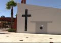 Fiestas Patronales a San Judas Tadeo quedaron suspendidas