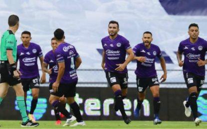 Arranca hoy la penúltima jornada de la Liga MX