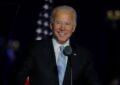 México, en riesgo de no ser prioridad para Biden por seguir sin reconocerlo, dicen expertos