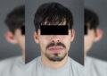 """Vinculan a """"El 309"""" por secuestro y homicidio de """"El Jona"""" en Parral"""
