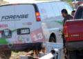 Asesinan a un joven de 23 años en Guachochi; esta identificado