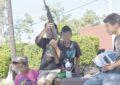Diputados buscan combatir reclutamiento de niños por el crimen organizado