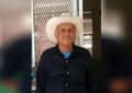 Piden ayuda para localizar adulto mayor desaparecido en Gpe y Calvo