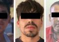 Han detenido a tres de los principales lideres criminales de la zona sur del estado en menos de un año