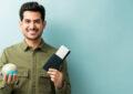 ¿Todavía necesitas cartilla militar para realizar el trámite de tu pasaporte?