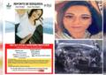 Identifican a mujer calcinada en la Parral a Durango