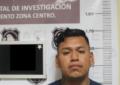 Pasará 13 años en la cárcel por intentar matar a su pareja en Chihuahua