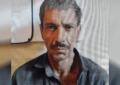 Lo sentencian por la posesión de un vehículo robado en Parral
