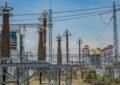Senadores interpondrán recurso de inconstitucionalidad ante Reforma Eléctrica de AMLO