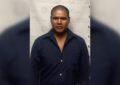 Violó a una menor en Batopilas; lo sentencian a 11 años y seis meses de cárcel
