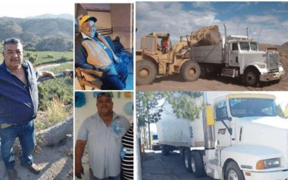 Solicitan colaboración de la ciudadanía para dar con el paradero de Parralense desaparecido en Chihuahua
