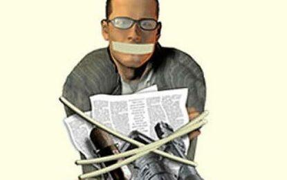 Segob tarda 206 días en brindar protección a periodistas amenazados; la ley marca 9 horas