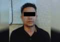 """Permanecerá en prisión por """"navajear"""" a uno en la Av. Juan Rangel"""