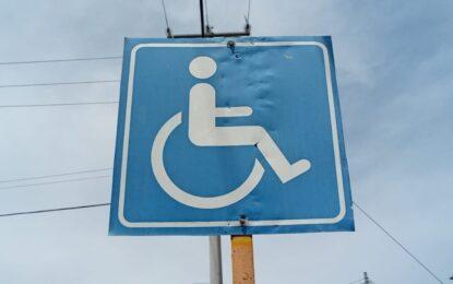 19 por ciento de las multas de tránsito son por estacionarse en zona prohibida