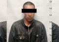 Casi 3 años de cárcel por robar ganado con valor de casi 100 mil pesos