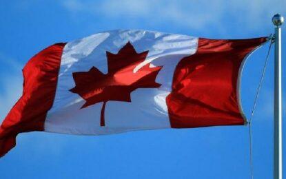 Oficial: abrirá Canadá sus fronteras a vacunados; aquí detalles