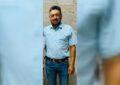 Identifican a ejecutado de Valle de Zaragoza; Jeli Manuel Tarango