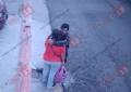 """""""Tortolitos"""" amantes de lo ajeno, frecuentan la Plaza Principal: Testimoniales"""
