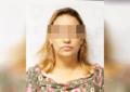 Empleada de SERVIGAS que robó casi medio MDP, enfrenta proceso penal